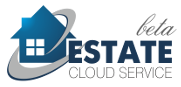 Estate Cloud Service